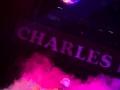 CharlesKnieEinbeck2017_52