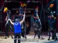 CircusPaulBuschBuxtehude2016_13