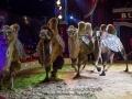 CircusPaulBuschBuxtehude2016_27