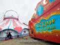 CircusPaulBuschBuxtehude2016_38
