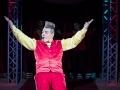 CircusPaulBuschBuxtehude2016_45
