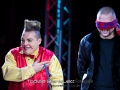 CircusPaulBuschBuxtehude2016_46