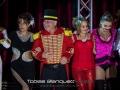 CircusPaulBuschBuxtehude2016_60