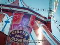CircusPaulBuschBuxtehude2016_62