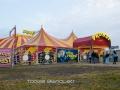 CircusProbstOldenburg2016_1