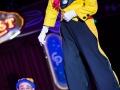 CircusProbstOldenburg2016_10