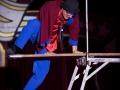 CircusProbstOldenburg2016_19