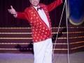 CircusProbstOldenburg2016_42
