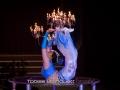 CircusProbstOldenburg2016_61