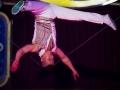 CircusProbstOldenburg2016_73