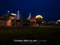CircusProbstOldenburg2016_78