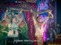 CircusQuaiser2016_16