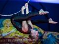 CircusQuaiser2016_7